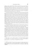 giornale/TO00194164/1897/unico/00000035