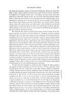 giornale/TO00194164/1897/unico/00000037