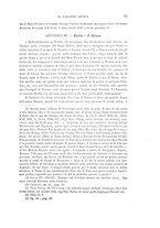 giornale/TO00194164/1897/unico/00000039