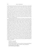 giornale/TO00194164/1897/unico/00000040