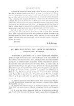 giornale/TO00194164/1897/unico/00000041