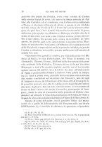 giornale/TO00194164/1897/unico/00000042