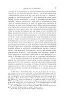 giornale/TO00194164/1897/unico/00000043