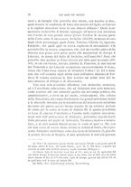 giornale/TO00194164/1897/unico/00000044