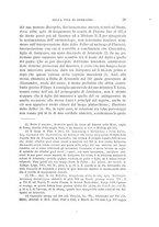 giornale/TO00194164/1897/unico/00000045