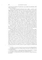 giornale/TO00194164/1897/unico/00000046