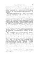 giornale/TO00194164/1897/unico/00000047