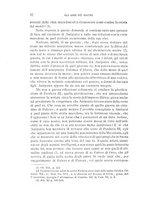 giornale/TO00194164/1897/unico/00000048