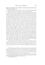 giornale/TO00194164/1897/unico/00000049