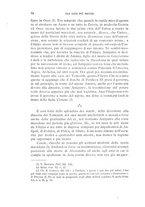 giornale/TO00194164/1897/unico/00000050