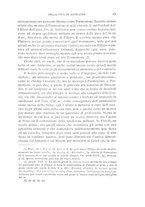 giornale/TO00194164/1897/unico/00000051