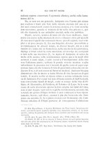 giornale/TO00194164/1897/unico/00000052
