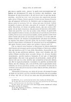 giornale/TO00194164/1897/unico/00000053
