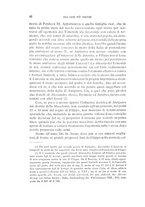giornale/TO00194164/1897/unico/00000054