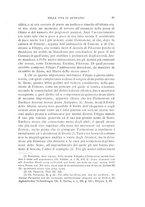 giornale/TO00194164/1897/unico/00000055