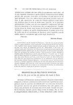 giornale/TO00194164/1897/unico/00000056