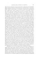 giornale/TO00194164/1897/unico/00000057