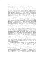 giornale/TO00194164/1897/unico/00000058