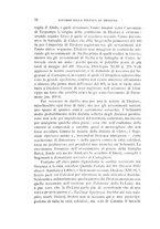 giornale/TO00194164/1897/unico/00000060