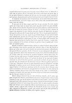 giornale/TO00194164/1897/unico/00000083
