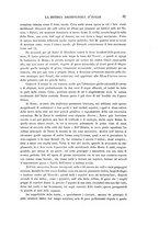 giornale/TO00194164/1897/unico/00000087