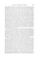 giornale/TO00194164/1897/unico/00000091