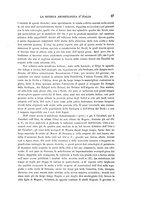giornale/TO00194164/1897/unico/00000093