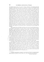 giornale/TO00194164/1897/unico/00000094