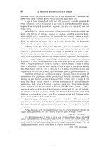 giornale/TO00194164/1897/unico/00000096