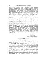 giornale/TO00194164/1897/unico/00000098