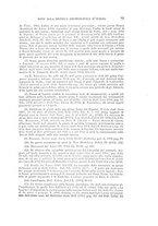giornale/TO00194164/1897/unico/00000099