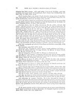 giornale/TO00194164/1897/unico/00000100