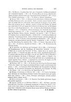 giornale/TO00194164/1897/unico/00000121