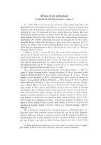 giornale/TO00194164/1897/unico/00000122