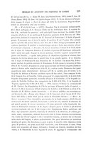 giornale/TO00194164/1897/unico/00000125