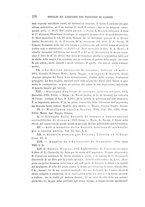 giornale/TO00194164/1897/unico/00000126