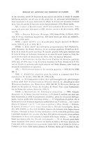 giornale/TO00194164/1897/unico/00000127