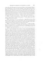 giornale/TO00194164/1897/unico/00000129
