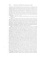 giornale/TO00194164/1897/unico/00000130