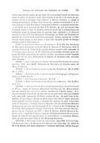 giornale/TO00194164/1897/unico/00000131