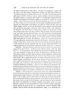 giornale/TO00194164/1897/unico/00000132
