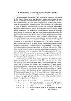 giornale/TO00194164/1897/unico/00000134