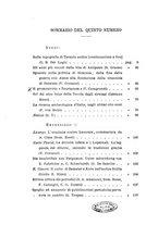 giornale/TO00194164/1897/unico/00000136