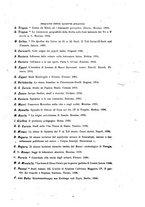 giornale/TO00194164/1897/unico/00000137