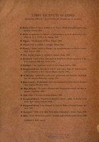 giornale/TO00194164/1897/unico/00000138