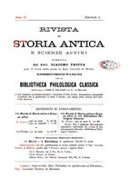 giornale/TO00194164/1897/unico/00000139
