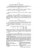 giornale/TO00194164/1897/unico/00000140