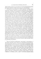 giornale/TO00194164/1897/unico/00000161