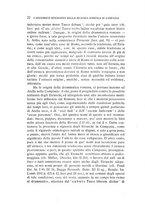 giornale/TO00194164/1897/unico/00000162