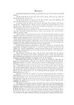 giornale/TO00194164/1897/unico/00000164